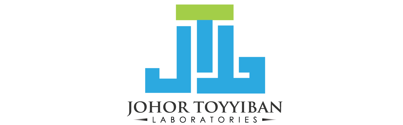 Johor Toyyiban Laboratories